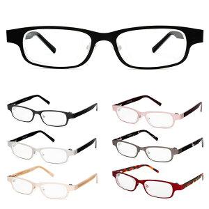 【ギフト対応無料】アイジャスターズ 度数可変シニアグラス これ1本 オックスブリッジ[老眼鏡 0.4 5.0 めがね 眼鏡 メガネ 度数変更 夕方 スクエアタイプ おしゃれ 男女兼用 携帯用]