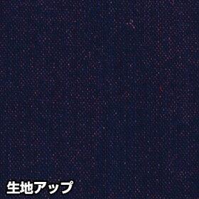 作務衣本藍染IKISUGATA濃紺3L2019[麻楊柳IKISUGATA3L1097[大きいサイズの日本製の夏用さむえ和柄でおしゃれホームウェア誕生日や父の日プレゼントに紳士のルームウェアに国産のサムエ]