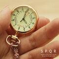 【80代女性】傘寿祝いのプレゼント!大きくて見やすい腕時計って?