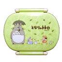 Totoro-ranch64-a