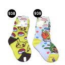 8011 sox pokemon13 a