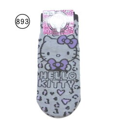小孩/女人的孩子☆三麗鷗短襪/人物短襪/Hello Kitty/運動鞋短襪/襪子◇三麗鷗◇