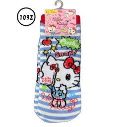 小小孩//女人的孩子☆基梯短襪/人物短襪/Hello Kitty/運動鞋短襪/襪子◇三麗鷗◇