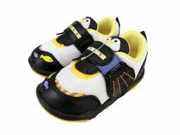 奧什科什 /oshkosh ★ 嬰兒運動鞋 oskb91 尼龍搭扣鞋-明可達電器有限公司-