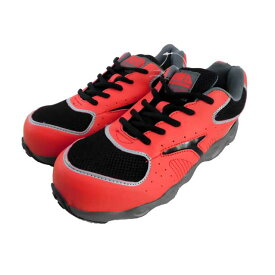 メンズ/紳士★寅壱 セーフティシューズ/安全靴/プロテクティブスニーカー/樹脂先芯/先芯JIS T-8101 S級対応