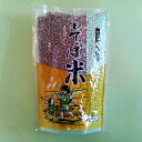 日穀製粉 そば米(むきそば) 300g