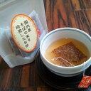 日穀製粉 国内産そば茶 ティーバッグ10袋入