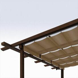 YKK ap サザンテラス オプション 天井カーテン 関東間  1.5間×7尺用