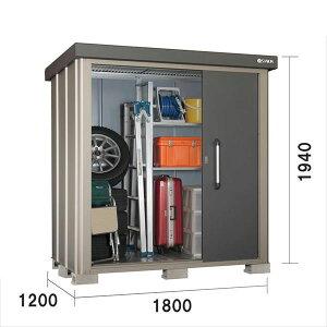サンキン物置 SK8 SK8S-70 積雪地型 棚板棚支柱セット付 『追加金額で工事も可能』 『中型・大型物置 屋外 DIY向け』 ギングロ