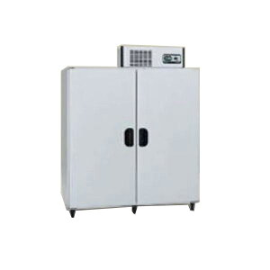 アルインコ 米っとさん 玄米専用低温貯蔵庫(7〜15℃) 10.5俵 玄米30kg×21袋 LHR-21