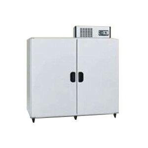 アルインコ 米っとさん 玄米専用低温貯蔵庫(7〜15℃) 14俵 玄米30kg×28袋 LHR-28