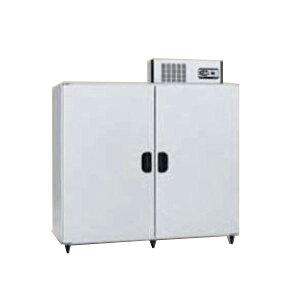 アルインコ 米っとさん 玄米専用低温貯蔵庫(7〜15℃) 17.5俵 玄米30kg×35袋 LHR-35