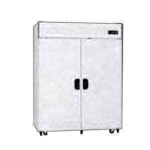 アルインコ 米っとさん 玄米氷温貯蔵庫(-5〜15℃) 16俵 玄米30kg×32袋 EWH-32