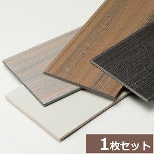 グローベン フェンス プラドワン 板材 W150×L2000×t7(mm) 1枚 G30HLC1520 『目隠しフェンス 部材 樹脂 DIY』