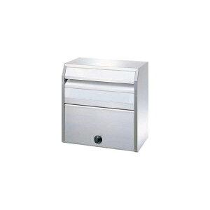 パナソニック BM型 CTR3710H ダイヤル錠 『郵便ポスト』