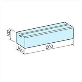 タニタハウジングウェア レインバンク スライドブロック PW-1001(2本1組)