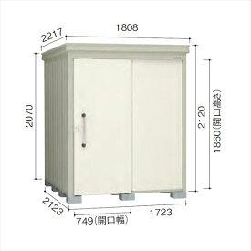 ダイケン ガーデンハウス DM-Z DM-Z1721-NW 一般型 物置  『中型・大型物置 屋外 DIY向け』 ナチュラルホワイト