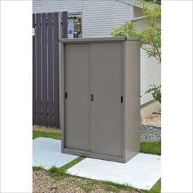 配送条件限定商品 ダイマツ AD物置 AD-9255C    『小型 物置 屋外 DIY向け』