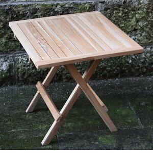ジャービス商事 スコラテーブル #38902