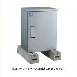 Kawamura ルスポ ホーム(HOME)戸建用 DIYタイプ KDP6045-50D 『宅配ボックス』