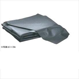 グローベン ポンドシート (不織布付) 3.0×10.0m C50FS1310 『ガーデニングDIY部材』
