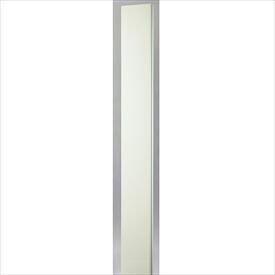 港製器工業 ポール ペッツォ 1550mmサイズ 『自作・列柱・表札用ポールに最適!』 MRK-□□ 『機能門柱 機能ポール』