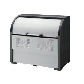 ダイケン クリーンストッカー CKR-1307-2型 *旧品番CKR-1300-2型 『ゴミ袋(45L)集積目安 17袋、世帯数目安 8世帯』 『ゴミ収集庫』『ダストボックス ゴミステーション 屋外』