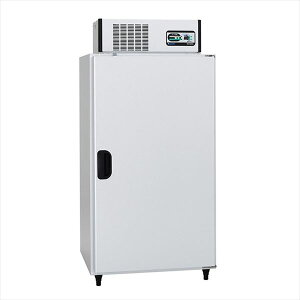 アルインコ 米っとさん 玄米専用低温貯蔵庫(7〜15℃) 5俵 玄米30kg×10袋 LHR-10L