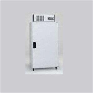 アルインコ 米っとさん 玄米専用低温貯蔵庫(7〜15℃) 7俵 玄米30kg×14袋 LHR-14
