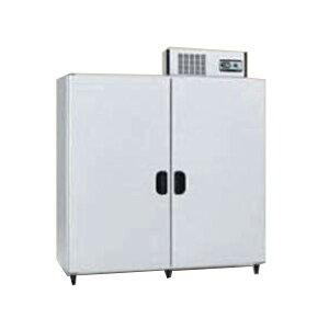 アルインコ 米っとさん 玄米専用低温貯蔵庫(7〜15℃) 20俵 玄米30kg×40袋 LHR-40