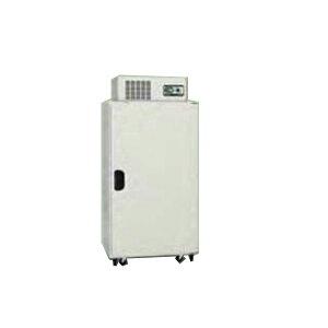 アルインコ 米っとさん 玄米・野菜 低温貯蔵庫(2〜20℃) 7俵 玄米30kg×14袋 LWA-14