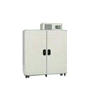 アルインコ 米っとさん 玄米・野菜 低温貯蔵庫(2〜20℃) 10.5俵 玄米30kg×21袋 LWA-21
