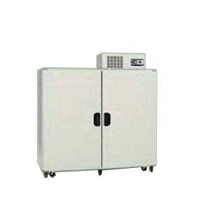 アルインコ 米っとさん 玄米・野菜 低温貯蔵庫(2〜20℃) 14俵 玄米30kg×28袋 三相200Vタイプ LWA-28V