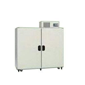 アルインコ 米っとさん 玄米・野菜 低温貯蔵庫(2〜20℃) 17.5俵 玄米30kg×35袋 LWA-35