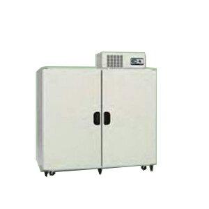 アルインコ 米っとさん 玄米・野菜 低温貯蔵庫(2〜20℃) 17.5俵 玄米30kg×35袋 三相200Vタイプ LWA-35V