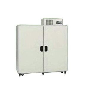 アルインコ 米っとさん 玄米・野菜 低温貯蔵庫(2〜20℃) 20俵 玄米30kg×40袋 LWA-40