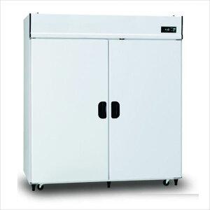 アルインコ 米っとさん 玄米氷温貯蔵庫(-5〜15℃) 20俵 玄米30kg×40袋 EWH-40