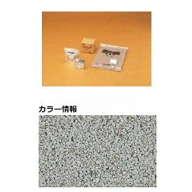 四国化成 リンクストーンC 1.5m2(平米)セット品 LS15-UC220 『外構DIY部品』 220