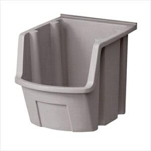 SUNCAST 屋内収納システム MRB56G ウォールシステム専用小型BOX   『サンキャスト 屋内用 ガレージ向け』