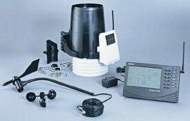 DAVIS社 ヴァンテージプロ2ワイヤレス気象観測システム