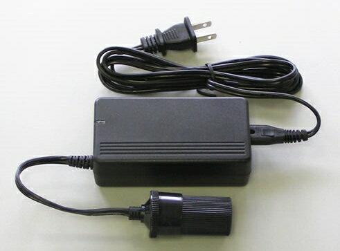 AC/DCアダプター MPA-5012(全機種対応)