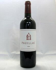レ・フォール・ド・ラトゥール[2010]750ml【シャトー・ラトゥールのセカンドワイン】【パーカーポイント97点】【ポイヤック】【過去最高の出来】【第1級格付】【セカンド・ワイン】【赤】