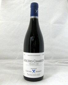 ラトリシエール・シャンベルタン グラン・クリュ ローネイ・オリオ[2016]750ml【AM94、TA96】【「これは素晴らしかった前年に引き続き傑作といえるワインだ」 BY WA】【ブルゴーニュ】【赤ワイン】