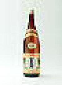司牡丹 純米酒 豊麗 1800ml 【龍馬ゆかりの蔵元】【敬老の日】【高知】【日本酒】【司牡丹酒造】【父の日】