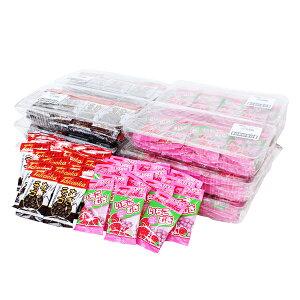 駄菓子 業務用 問屋 むぎチョコ 2種240個 詰め合わせセット ( 税別¥5760×1セット )幼稚園 祭り 景品 子供会 縁日