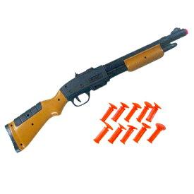 射的 銃 射的ピストル ( 吸盤式 ) ( 税別\195×1個 )幼稚園 祭り 景品 子供会 縁日