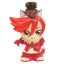 人形すくい キラキラ☆プリキュアアラモードキュアショコラ(税別\130×10個)
