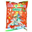 クリスマス お菓子 クリスマス キャンディー ・約250個(1kg) (税別\870×1袋)クリスマス お菓子 飴 景品 子供会 催…