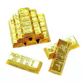 宝石つかみ 宝石すくい アクリルアイス インゴットゴールド800g ( 税別\1980×1袋 )金の延べ棒 カラー宝石 宝石つかみ 宝石すくい 宝石玩具