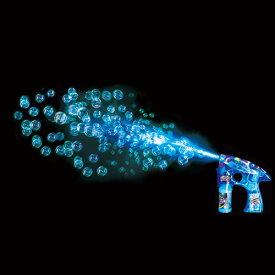 光る シャボン玉 イルミネーションバブル (税別\546×1個)幼稚園 祭り 景品 子供会 縁日